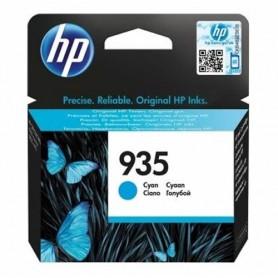 HP 935 CIAN ORIGINAL