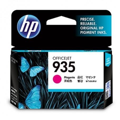 HP 935 MAGENTA ORIGINAL