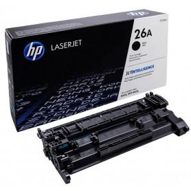 HP CF226A ORIGINAL LaserJet Pro M402 M402d M402dn M402dne M402dw M402m M402n M426dw M426fdn M426fdw M426m