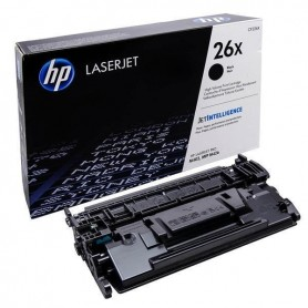 HP CF226X ORIGINAL LaserJet Pro M402 M402d M402dn M402dne M402dw M402m M402n M426dw M426fdn M426fdw M426m