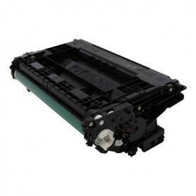 HP CF237A COMPATIBLE Flow MFP M631 M632 M607 M608 M609 M631h M631dn M631z M632z M607dn M607n M608dn M608n M608x M609dn M609x