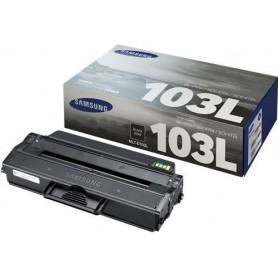 SAMSUNG D103L ORIGINAL ML-2545 ML-2950 ML-2951 ML-2955 ML-2956 SCX-4705 SCX-4726 SCX-4727 SCX-4728 SCX-4729