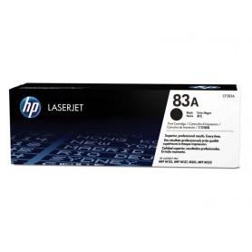 HP CF283A ORIGINAL LaserJet Pro M201dw M201n LaserJet Pro MFP M225dn M225dw