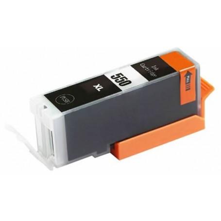 Canon PGI550 NEGRO COMPATIBLE