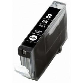 Canon CLI8 NEGRO COMPATIBLE