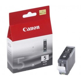 Canon PGI5 NEGRO ORIGINAL