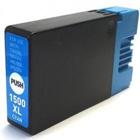 Canon PGI-1500 CIAN COMPATIBLE