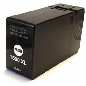 Canon PGI-1500 NEGRO COMPATIBLE