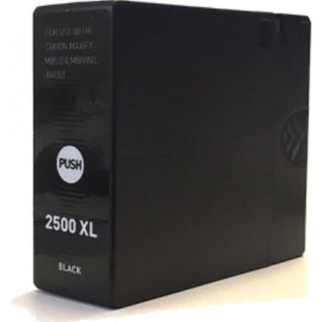 Canon PGI2500 NEGRO COMPATIBLE