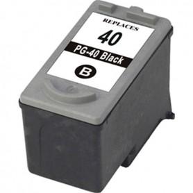 Canon PG40 NEGRO COMPATIBLE