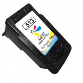 Canon CL513 COLOR COMPATIBLE