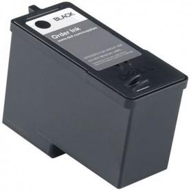 DELL JP451 / KX701 COMPATIBLE