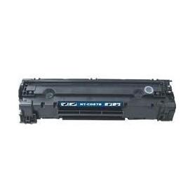 HP CE278A COMPATIBLE LaserJet Pro M1530 M1536 M1536DNF P1560 P1566 P1606DN
