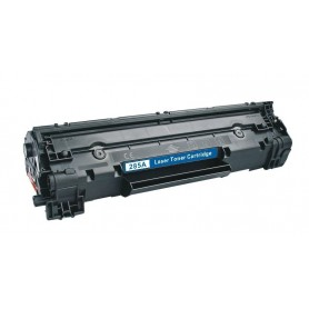 HP CE285A COMPATIBLE M1132 MFP M1214NFH M1217NFW P1102 P1102W P1109 Pro M1130 M1132 M1132MFP M1210 M1212NF M1217NFW
