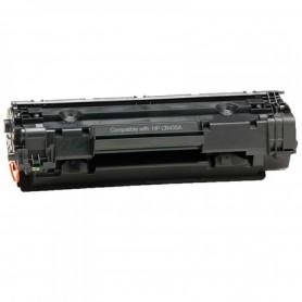HP CB435A COMPATIBLE P1002 P1003 P1004 P1005 P1006 P1009
