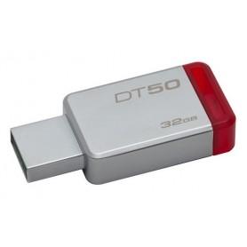 MEMORIA USB Kingston DT50...