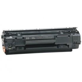 HP Nº 363 XL AMARILLO GENÉRICO
