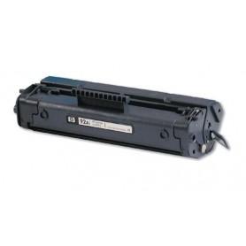 HP C4092A COMPATIBLE LaserJet 1100 1100A 1100Ase 1100Axi 1100se 1100xi 3200 3200M 3200se