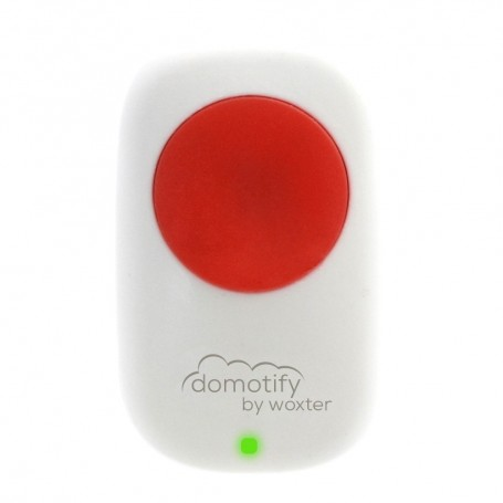 Domotify Boton SOS DO26-003