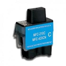 TARJETA MICRO SDHC 16GB C/ADAP. C10 TOSHIBA