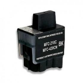 Toshiba THN-M203K1280EA Micro SDXC 128GB Clase 10 100MB/s UHS-I + Adaptador SD