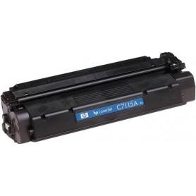 HP C7115A COMPATIBLE LaserJet 1000A, 1200, 1220, 3300, 3320, 3330, 3380