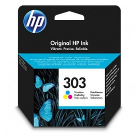 HP 303 COLOR ORIGINAL
