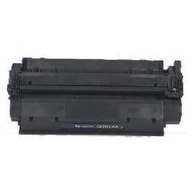 HP Q2624A COMPATIBLE LaserJet 1150