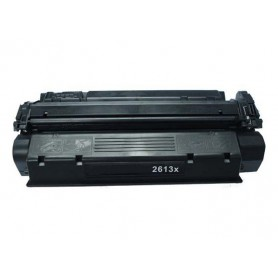 HP Q2613X COMPATIBLE LaserJet 1300, 1300N, 1300XI