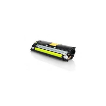 XEROX PHASER 6115MFP / 6120...