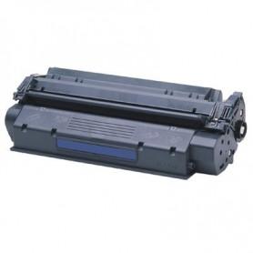 HP Q2624X COMPATIBLE LaserJet 1150
