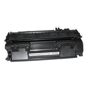 HP CE505A COMPATIBLE LaserJet P2050 P2035 P2035N P2050 P2050D P2055 P2055D P2055DN P2055X