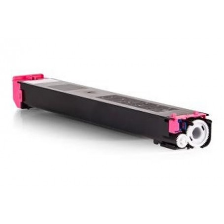 SHARP MX23 MAGENTA COMPATIBLE