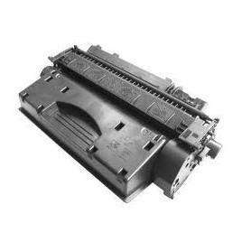 HP CE505X COMPATIBLE LaserJet P2050 P2050D P2055 P2055D P2055DN P2055X