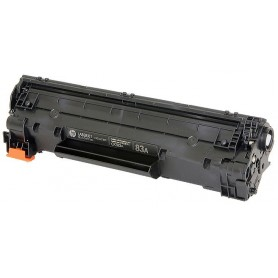 HP CF283A COMPATIBLE Pro M201dw M201n LaserJet Pro MFP M125a M125nw M127fn M127fw M225dn M225dw