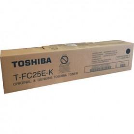 TOSHIBA T-FC25EK NEGRO...