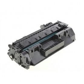 HP CF280A COMPATIBLE Pro 400 M401 M401A M401D M401DN M401DW M401N MFP M425DN M425DW
