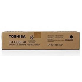 TOSHIBA T-FC35EK NEGRO...