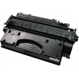 HP CF280X COMPATIBLE Laserjet Pro 400 M401 M401A M401D M401DN M401DW M401N MFP M425DN MFP M425DW