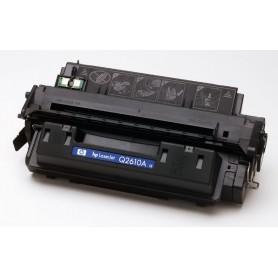 HP Q2610A COMPATIBLE Laserjet 2300 2300D 2300D 2300DTN 2300I 2300L 2300N