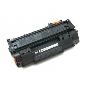 HP Q5949A COMPATIBLE LaserJet 1160 1160LE 1320 1320N 1320NW 1320TN 3390 3392