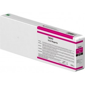 Epson T2996 PACK 20