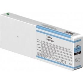 EPSON T8045/T8245 CIAN...