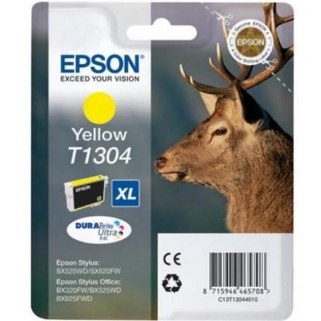 Epson T1304 XL AMARILLO...