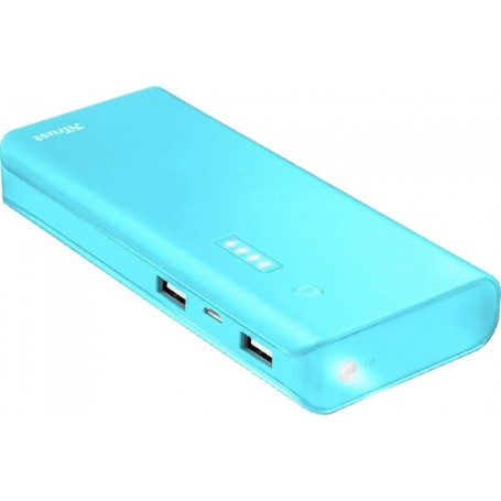 Bateria Externa Power Bank...