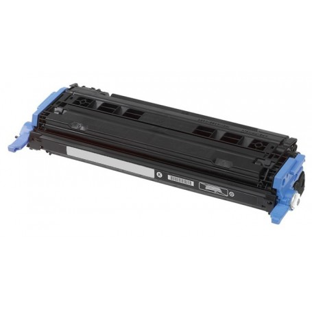 HP Q6000A NEGRO COMPATIBLE