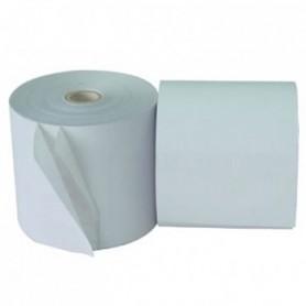 Rollo de papel impresora de...