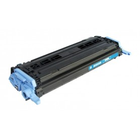 HP Q6001A CIAN COMPATIBLE