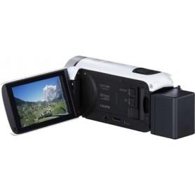 Videocámara digital Canon...