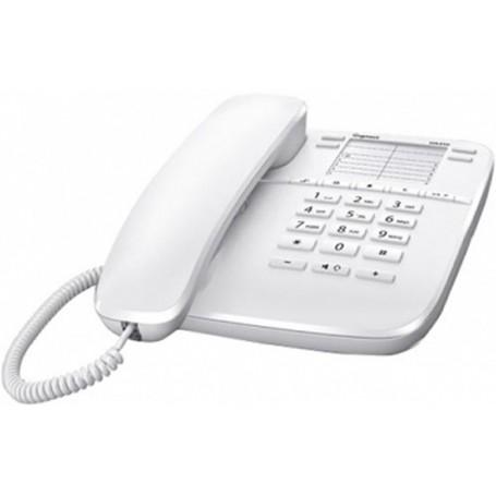 Teléfono fijo gigaset DA410...